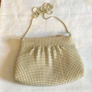 Vintage bag/clutch